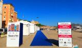 A Gaeta saranno allestiti i tradizionali mercatini estivi dal 19 giugno fino al 12 settembre, sul Lungomare Caboto nei pressi di Porta Carlo III e dal 24 al Molo Santa Maria.