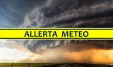 Avviso condizioni meteorologiche avverse del 24 settembre 2020