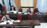 L' Assessore all' Asilo Nido Gianna Conte illustra il nuovo Regolamento Comunale dei Nidi per l'Infanzia