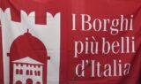 Valorizzazione economica, sociale e turistica dei Borghi d'Italia, l'atto di indirizzo del comune