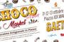 """""""CHOCO MARKET IN TOUR"""" la Festa del Cioccolato Artigianale. Gaeta in Piazza XIX Maggio dall'11 al 13 ottobre 2019!"""