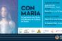 """""""Con Maria"""" il 2 e 3 ottobre a Gaeta"""