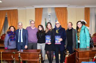 Carnevale a Gaeta, presentata la quarta edizione
