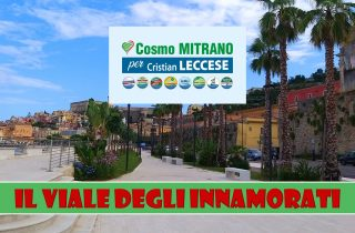 Gaeta Estate 2021, arriva l' Ordinanza Balneare