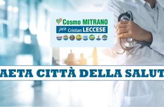 Gaeta Estate 2020, arriva l' Ordinanza Balneare