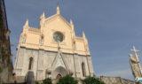 Gaeta: an important touristic and cultural destination