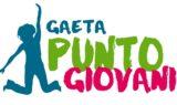 Comunicazione di utilità sociale di Punto Giovani Gaeta (Bandi, annunci di lavoro e opportunità)