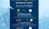 Gaeta, giovedì 10 gennaio conferenza stampa di presentazione dell' Evento