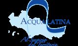 Interruzione Idrica nel Comune di Gaeta (Via Cavour)