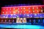 Il Consiglio comunale quasi all'unanimità (16/17 consiglieri favorevoli) decide che le luminarie a Gaeta si faranno.