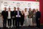 Chiude con successo l'8^ edizione di Visioni Corte Film Festival: tutti i vincitori