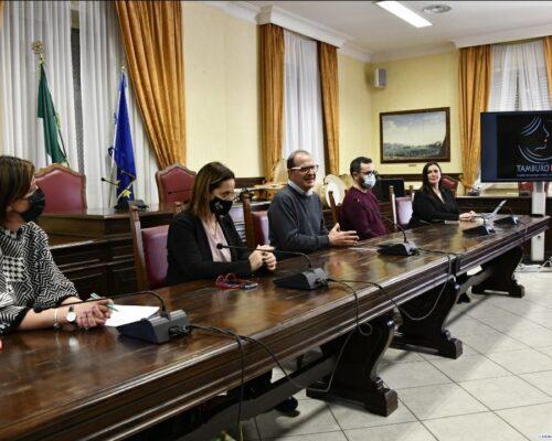 """Nasce a Gaeta, il progetto dell'APS Tamburo Rosso, per la creazione di una """"casa"""