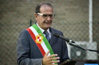 Mitrano: l'ordinanza di Zingaretti va migliorata revocando il punto 1.