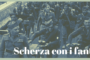 """""""Scherza coi fanti"""" a Gaeta – presentazione del documentario di Gianfranco Pannone e Ambrogio Sparagna"""