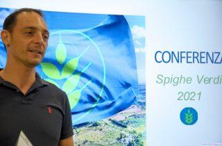 Spighe verdi 2021, Gaeta conquista per il quinto anno consecutivo il prestigioso riconoscimento della FEE