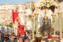 Festeggiamenti in onore dei Santi Erasmo e Marciano, Vescovi e Martiri, Patroni della Città e dell'Arcidiocesi di Gaeta