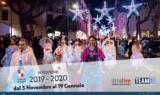Gaeta si Illumina con Favole di Luce 2019/20! I programmi illustrati dall'imprenditore Nicola Migliore