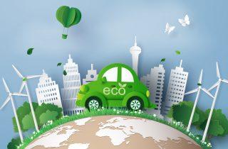 Politiche di mobilità sostenibile: arrivano i parcheggi scambiatori