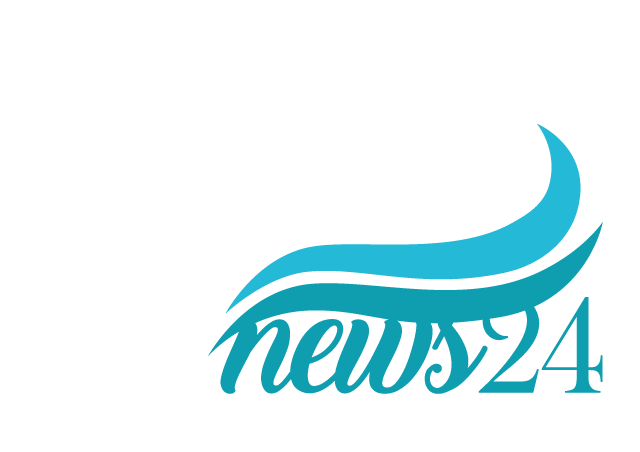 Gaeta News 24
